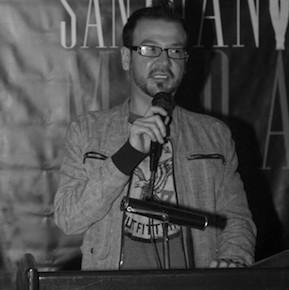Javier Arnaldo
