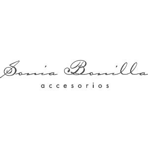 Sonia Bonilla